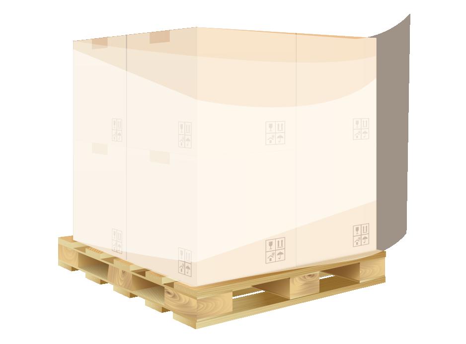 Box on pallette-01