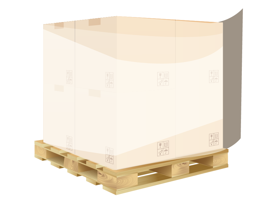 Box on pallette-01_1