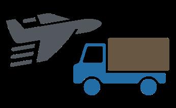 avion carro