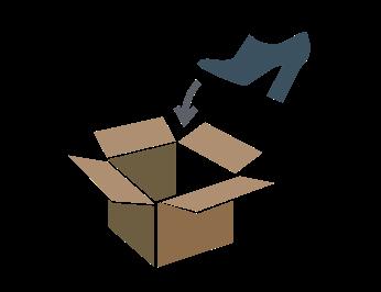 zapato caja_1